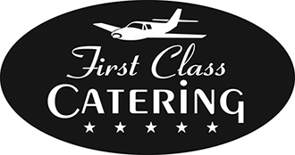 First Class Catering