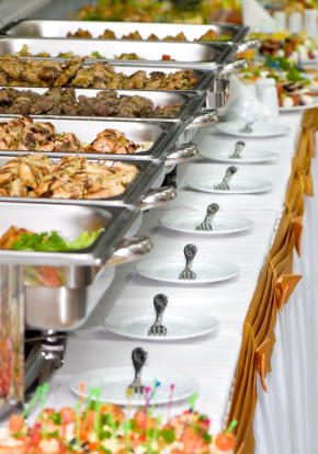 catering-TCR